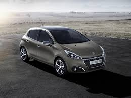 peugeot new models peugeot gets touchy feely with new textured paint by car magazine