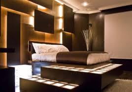 Dekoration Schlafzimmer Modern Uncategorized Ehrfürchtiges Schlafzimmer Modern Braun Mit Lustig