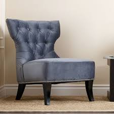 17 best accent chairs images on pinterest accent chairs living