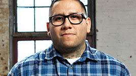 carlos rojas ink master tattoo competition reality show