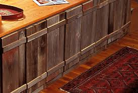 rustic barn wood kitchen cabinets rustic barnwood kitchen cabinets page 3 line 17qq