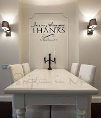 best 25 dining room decorating ideas on pinterest beautiful
