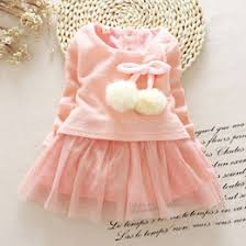 discount wear clothes for birthday party 2017 clothes wear for