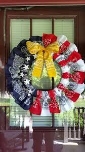 jeep wreath theme 25 unique yellow ribbon military ideas on pinterest army