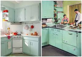 retro kitchen furniture 15 essential design elements for a perfectly retro kitchen big chill