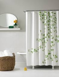 Designer Shower Curtain Hooks Designer Shower Curtain Ideas Home Design Ideas