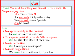 subject verb agreement lesson plan u0026 resources by john421969