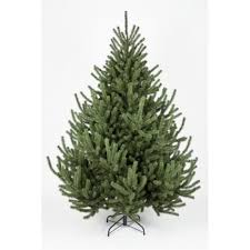 7ft christmas tree the 7ft mountain pine tree