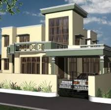 3d home architect design deluxe 8 software free download home design d home architect design suite deluxe first project 3d