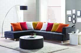 How To Clean Sofas by Help How To Clean My Suede Sofa Fantastic Cleaners Blog