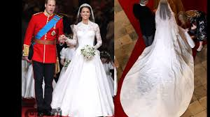 cost of wedding dress how much did kate middleton s wedding dress cost
