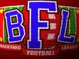 Backyard Football Ps2 by Backyard Sports Series