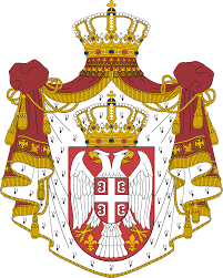 coat of arms of serbia wikipedia