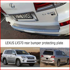 2015 lexus lx 570 white popular lexus lx plate buy cheap lexus lx plate lots from china