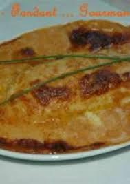 comment cuisiner des quenelles quenelles de brochet en bisque de homard