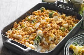 thanksgiving vegetable side recipes kraft canada