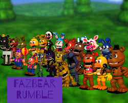 fnaf world halloween edition download image project jpeg five nights at freddy u0027s world wikia