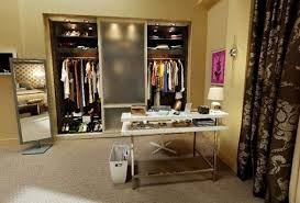 chambre serena gossip serena der woodsen or blair waldorf whose closet is better