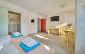 Mini Apartment by Long Vita Health U0026 Fitness Resorts Europe Rooms U0026 Apartments