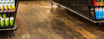 luxury vinyl plank and tile armstrong flooring commercial
