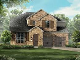 Light Farms Celina Find New Homes In Light Farms 50s Celina Texas 75009
