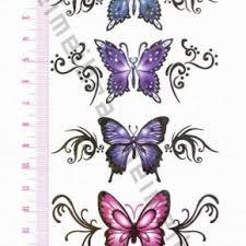temporary paper america design temporary tattoos god