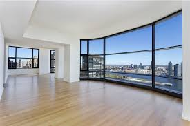 The United Nations Dining Room And Rooftop Patio Corcoran 50 United Nations Plaza Apt 29b Midtown East Rentals