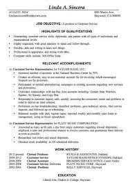 free resume template australia zoo 8 best resume sles images on pinterest sle resume resume