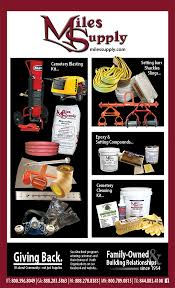 cemetery supplies get ready for cemetery clean up with supply products