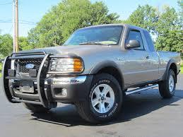 2004 ford ranger xlt 2004 ford ranger xlt 4x4 4 0l v6 cab sold
