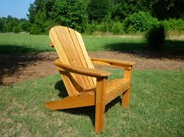 Patio Chairs Wood Pine Wooden Lawn Chairs Nice And Durable Wooden Lawn Chairs