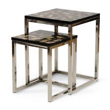 Accent Tables Cheap by Design Of Rustic Glass Coffee Table With Coffee Table Rustic