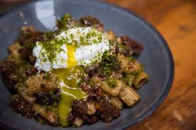 David Burke Kitchen Nyc by Winter 2017 Nyc Restaurant Week Comfort Food Is On The Menu