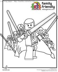 lego spiderman coloring pages 26 coloring kids