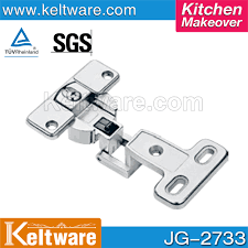 Kitchen Cabinet Hinges Suppliers 270 Degree Cabinet Hinges 270 Degree Cabinet Hinges Suppliers And