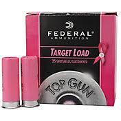 target culpeper va black friday deals shotgun ammunition u0027s sporting goods