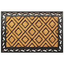 door mats mats the home depot