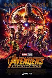 donwload film layar kaca 21 nonton avengers infinity war 2018 sub indo movie streaming