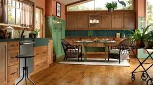 Floor 360 by Fabulous Kitchen Design Bruce Hardwood Floors Ideas K Wood