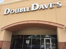 Double Daves Pizza Buffet Hours by Doubledave U0027s Pizzaworks The Woodlands Tx