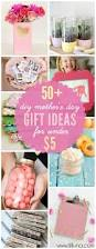 Homemade Gifts For Mom by 2419 Best Homemade Gift Ideas Images On Pinterest Homemade Gifts