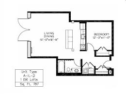 carleton college floor plans carleton artist lofts rentals saint paul mn apartments com