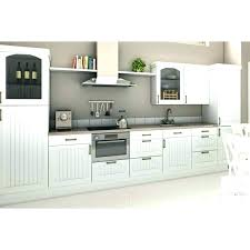 destockage cuisine destockage meuble de cuisine destockage destockage meuble cuisine