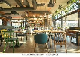 restaurant interior stock images royalty free images u0026 vectors