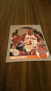 17 best basketball cards images on pinterest basketball cards