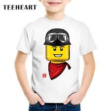 popular shirts girls buy cheap shirts girls lots