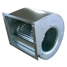 extracteur air cuisine extracteur d air cuisine idées de décoration orrtese com