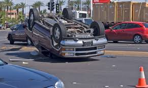 need a civil lawyer for car accident defense in orange county