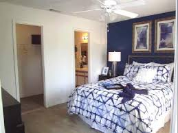 2 bedroom apartments in orlando orlando 2 bedroom apartments 2 bedroom orlando apartments for rent