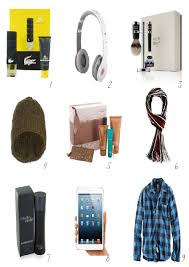 what to get dads for christmas christmas and accessories